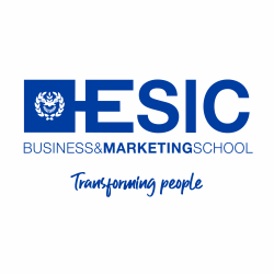 Webinar Hosteltur impartido por ESIC Business & Marketing School