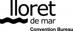 Lloret Convention Bureau