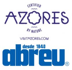 Webinar Hosteltur impartido por Abreu y Visit Azores