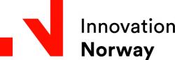 Webinar Hosteltur impartido por Innovation Norway / VisitNorway