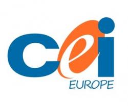 Webinar Hosteltur impartido por CEI EUROPE
