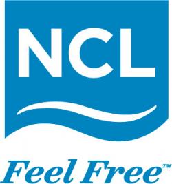 Webinar Hosteltur impartido por Norwegian Cruise Line (NCL)
