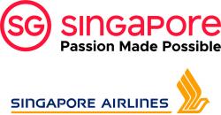 Webinar Hosteltur impartido por Singapore Tourism Board