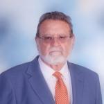 Abogado de asesoría turística: José Pradel Alfaro