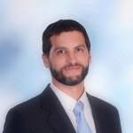 Abogado de asesoría turística: Xavier Ferretjans