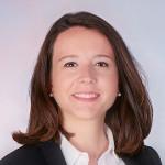 Abogado de asesoría turística: Irene Rossello