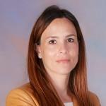 Abogado de asesoría turística: Joana Tremba