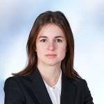 Abogado de asesoría turística: Luisa González Pou
