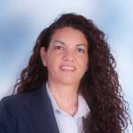 Abogado de asesoría turística: Carolina Ruiz Ramirez
