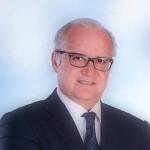 Abogado de asesoría turística: José Antonio Fernández de Alarcón Roca