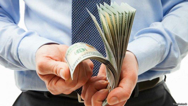 La Agencia Tributaria no pone fáciles los aplazamientos en el pago de impuestos.