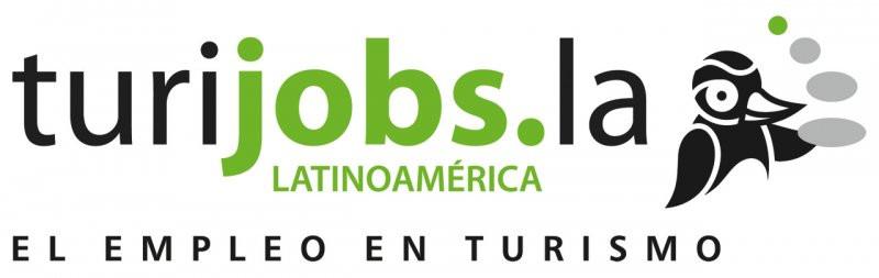 Turijobs: portal especializado en empleo en turismo llega a Perú