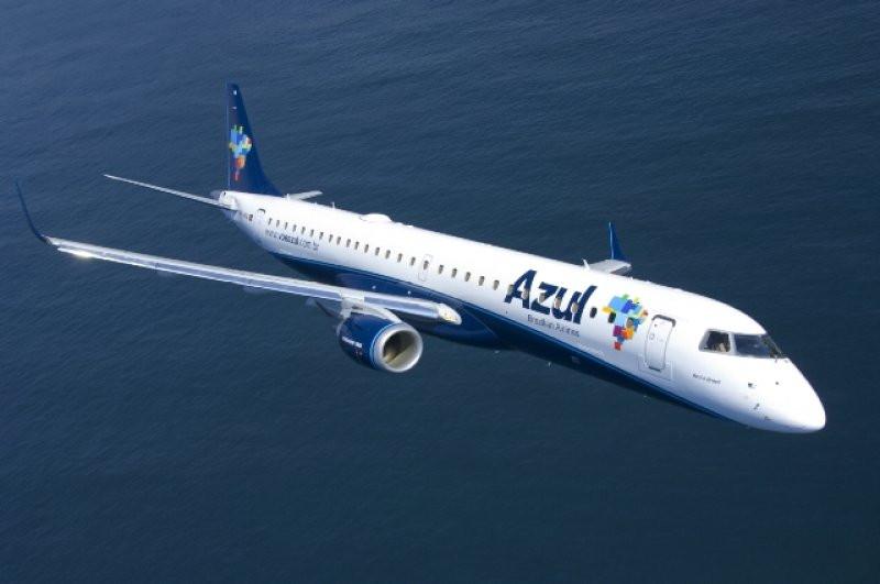 Azul y Sabre renuevan acuerdo tecnológico que contribuye en la integración de la línea aérea