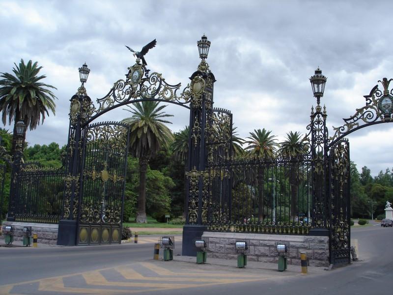 El primer Congreso Anual de FAEVYT será en Mendoza.