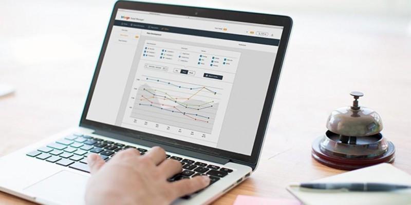 Trivago ofrece a los hoteleros en LatAm datos sobre demanda y tarifas