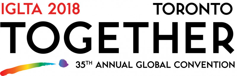 Convención Global Anual de IGLTA