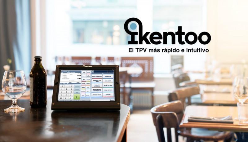 iKentoo llega a España de la mano de ENSO Hospitality