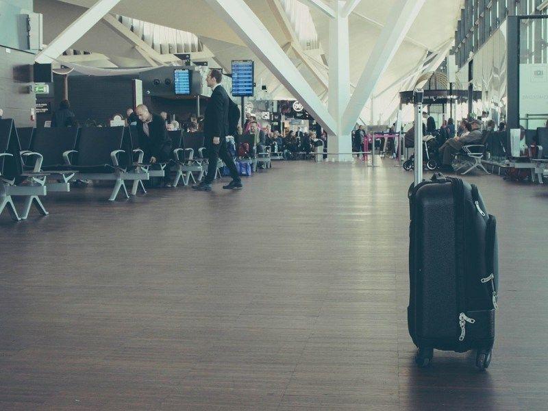 07b179a38 Indemnización por la pérdida de equipaje: los jueces europeos ...