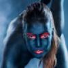 Avatar altamiraweb