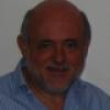 Avatar LUIS F. HERRERO DIAZ