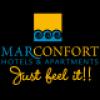 Sandos & Marconfort Hotels