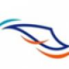 Colegio Oficial de Pilotos  COPAC