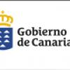 Turismo  Gobierno de Canarias