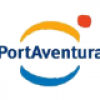 PortAventura Resort