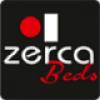 Zerca  Beds