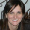 Yurena  Rodríguez Rodríguez