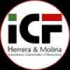 ICF-HM Herrera Molina