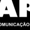 Mapa Comunicação
