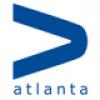 >atlanta travel & corporate events consultants comunicación