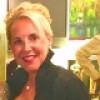 Margaret Kramer