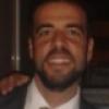 Álex  Siliceo Peiró