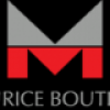 Maurice Boutique