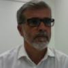 Jordi Higueras Sanz