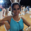 Irene Pino Clemente