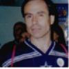 Jose Luis Carreño Troncoso