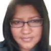 Arely  Calderón