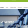 TAS-TMS: Software para gestión de transporte y programa de