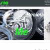 Reciclar aluminio -  Recicla.me