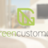 Avatar greencustomers-net