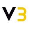 V3rtice Comunicación