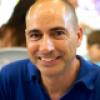 Avatar Carlo Alvarez Spagnolo