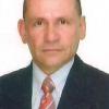 Avatar Luis Alberto Quiroga García