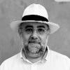 Avatar José María Puerta González