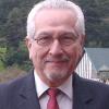 Avatar Juan Alberto Palacios