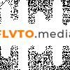 Avatar hideboom media