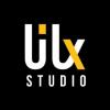 UIUX Studio